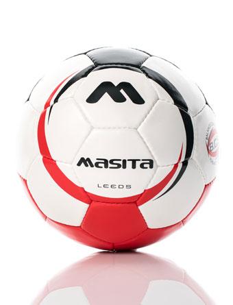 leeds-training-ball